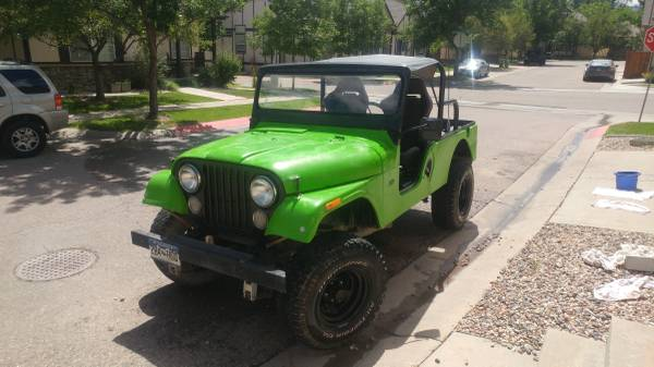1956-cj6-fortcollins-co1