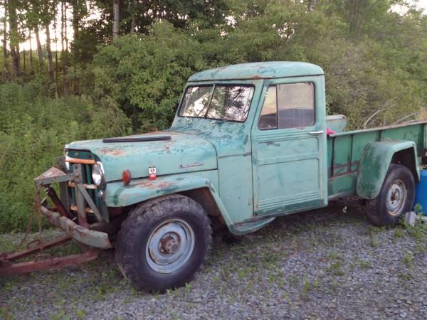 1956-truck-binghamton-ny21