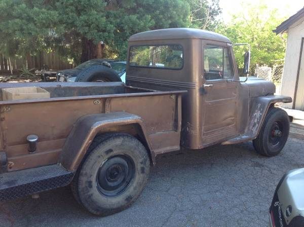 1956-truck-mountainview-ca-1