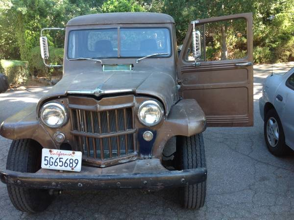 1956-truck-mountainview-ca-4