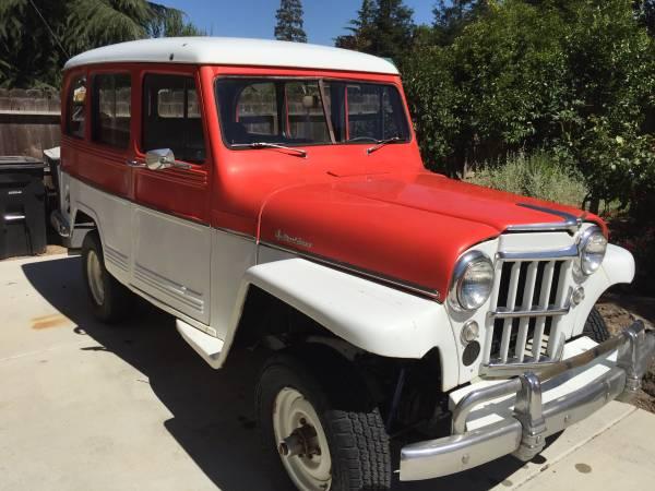 1956-wagon-oakdale-ca1