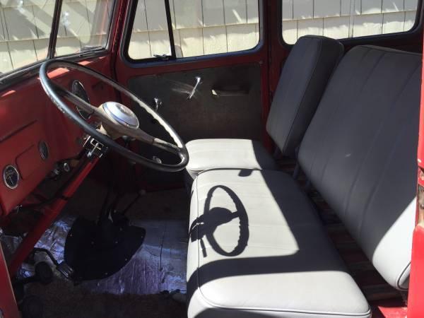 1956-wagon-oakdale-ca3