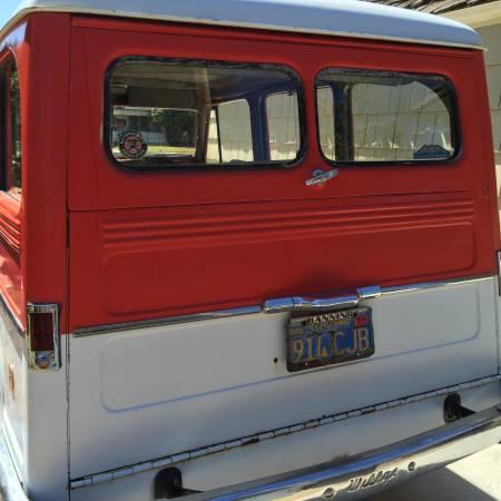 1956-wagon-oakdale-ca4