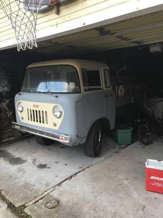 1957-fc150-ottawa-ks1