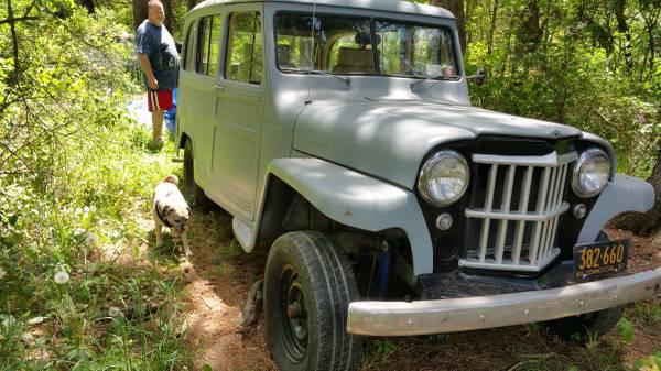 1957-wagon-fillmore-ny3
