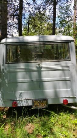 1957-wagon-fillmore-ny4