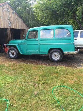 1957-wagon-olympia-wa1