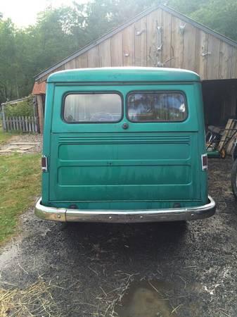 1957-wagon-olympia-wa3