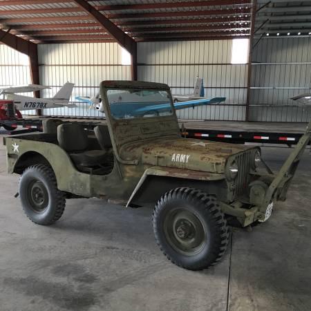 1959-cj3a-sa-tx1