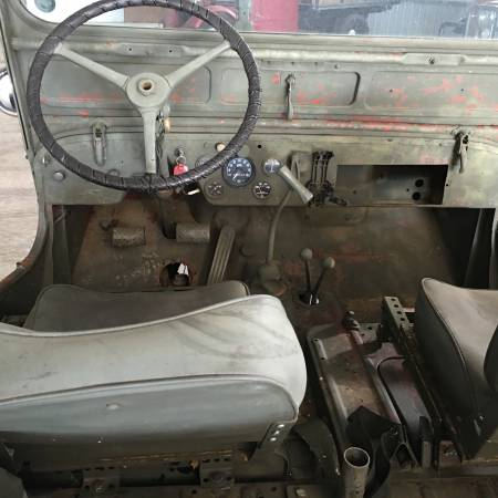 1959-cj3a-sa-tx3