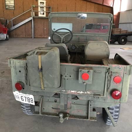 1959-cj3a-sa-tx4