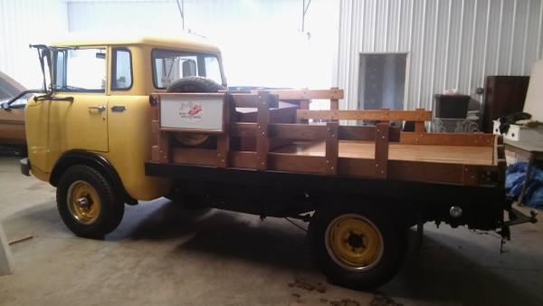 1959-fc170-bowers-pa1