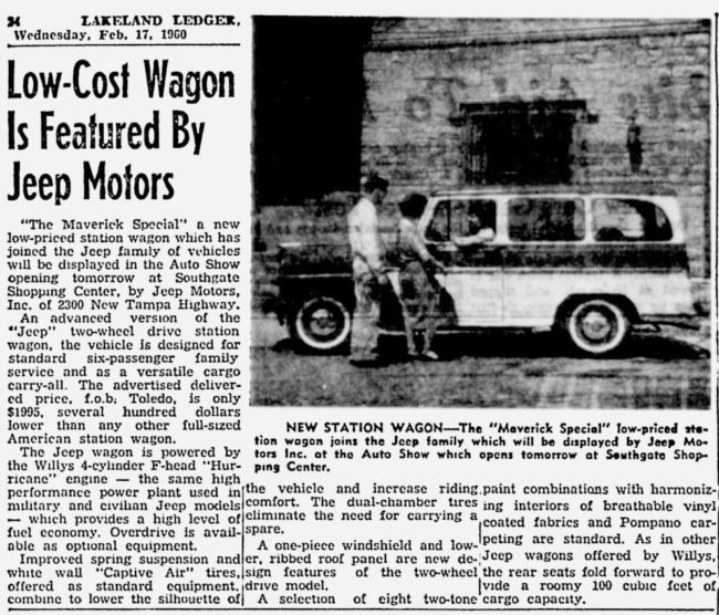 1960-02-17-lakeland-ledger-maverick-wagon