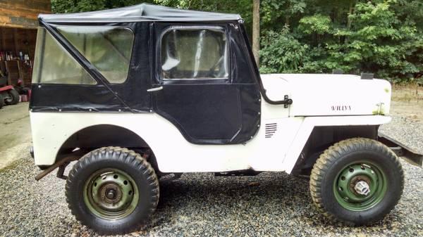 1960-cj3b-poconos-pa4