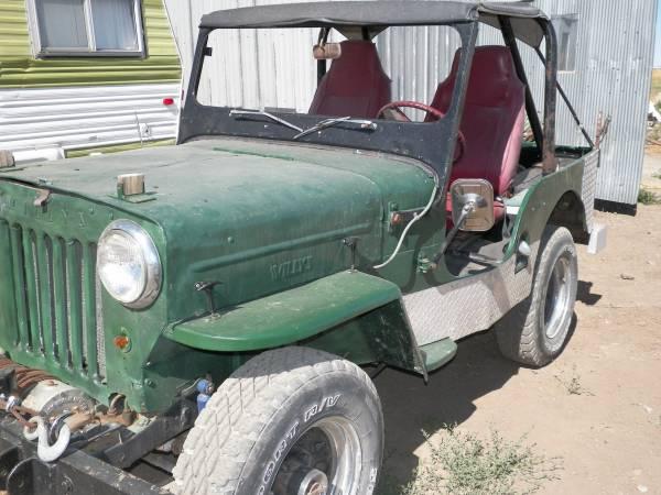 1960-cj3b-richfield-id1