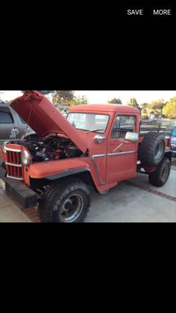 1960-truck-santefesprings-ca1