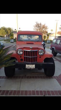 1960-truck-santefesprings-ca2