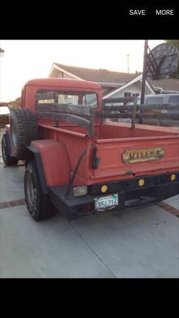 1960-truck-santefesprings-ca4