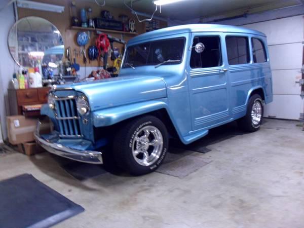 1960-wagon-portland-or-51