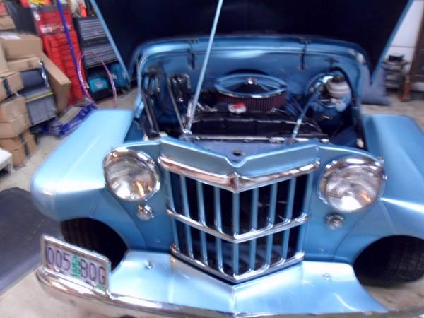1960-wagon-portland-or-52