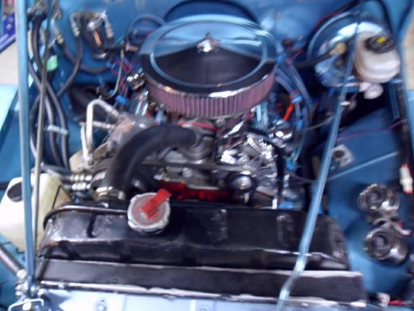 1960-wagon-portland-or-53