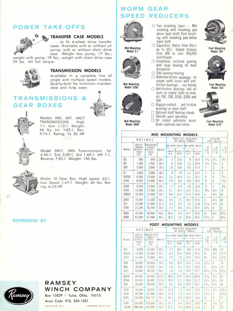 1960s-ramsey-winch-brochure-back-lores