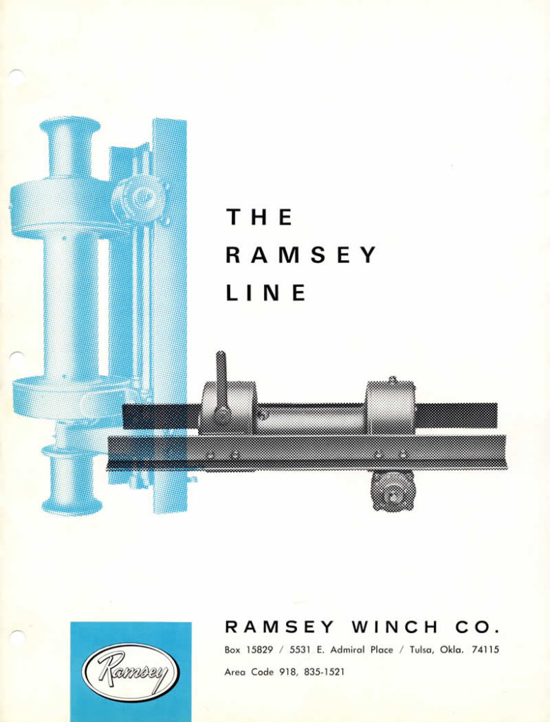 1960s-ramsey-winch-brochure-front-lores