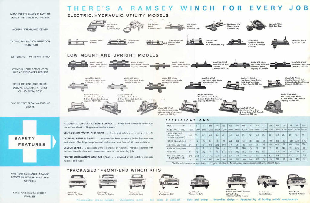 1960s-ramsey-winch-brochure-middle-lores