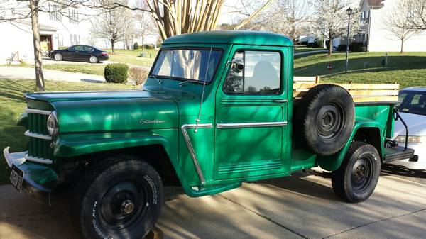 1961-truck-williamsburg-va1