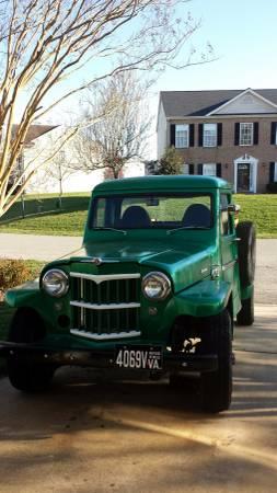 1961-truck-williamsburg-va2