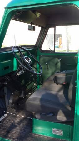1961-truck-williamsburg-va3