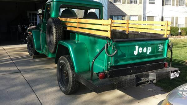 1961-truck-williamsburg-va4