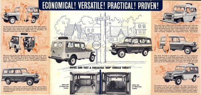 1962-traveller-brochure1