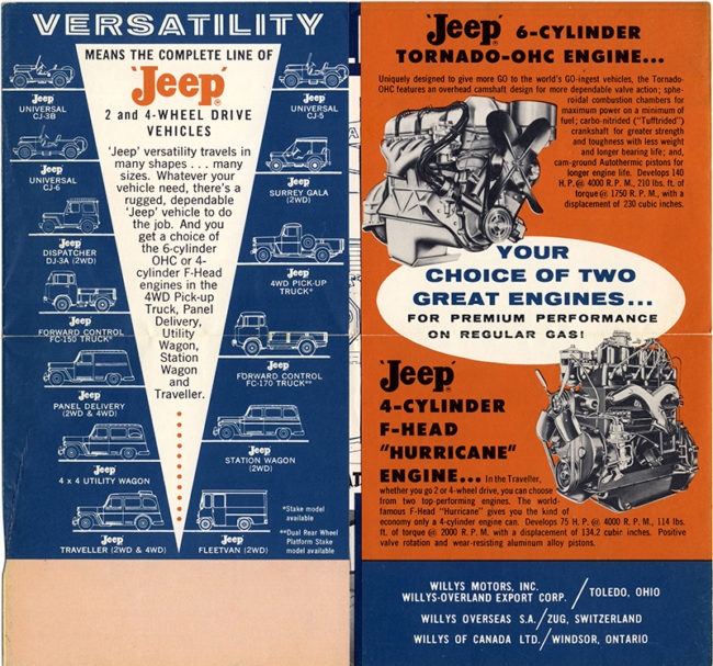 1962-traveller-brochure2