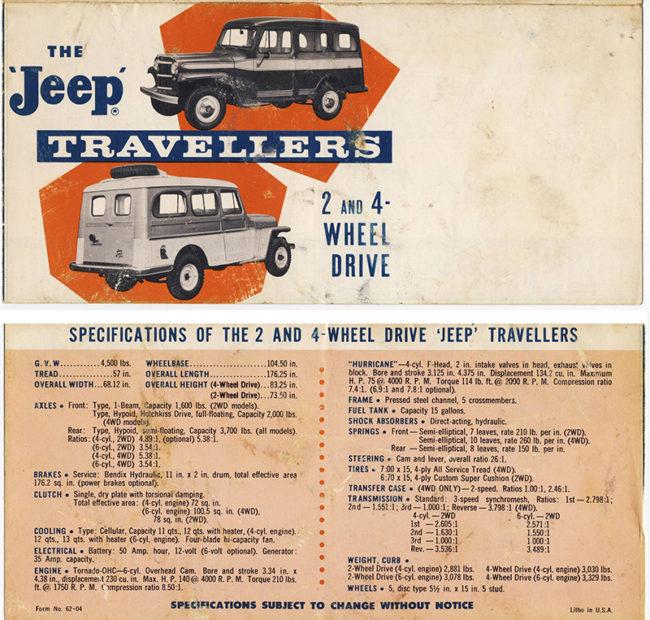 1962-traveller-brochure3