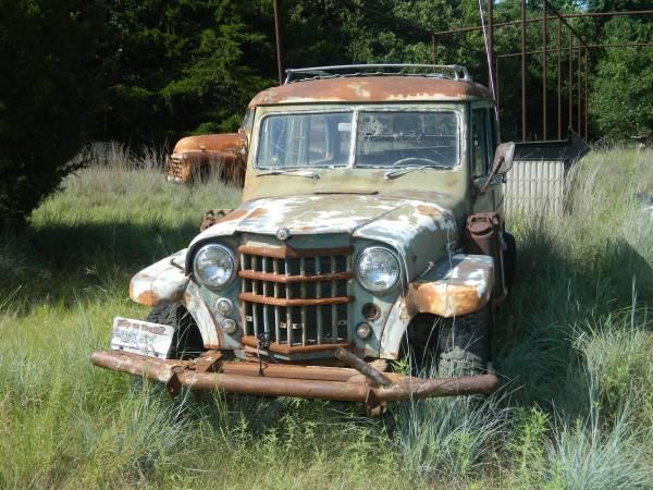 1962-wagon-fortworth-tx1