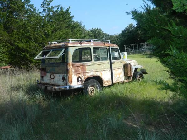 1962-wagon-fortworth-tx2