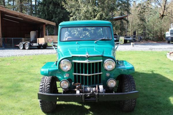 1962-wagon-tacoma-wa-7