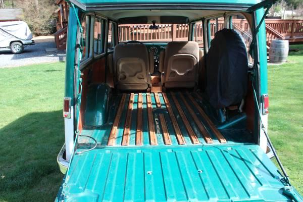 1962-wagon-tacoma-wa-9