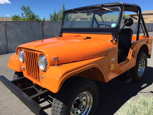 1963-cj5-reno-nv0