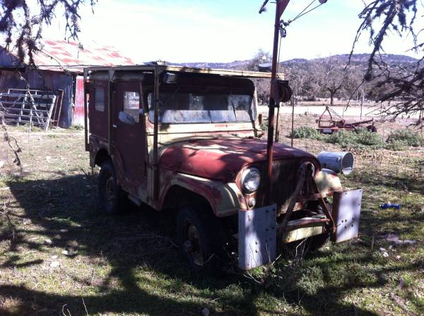 1963-cj5-sanantonio-tx2