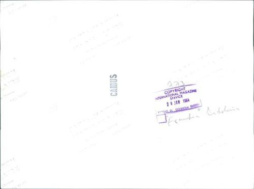 1964-01-20-cj3a-asia-full-floaters2