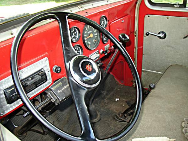 1964-truck-cincin-oh2