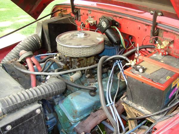 1964-truck-cincin-oh3