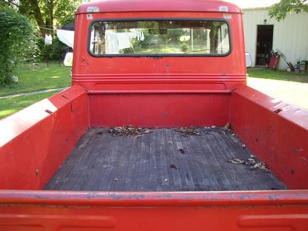 1964-truck-cincin-oh4
