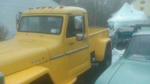 1964-truck-li-n2