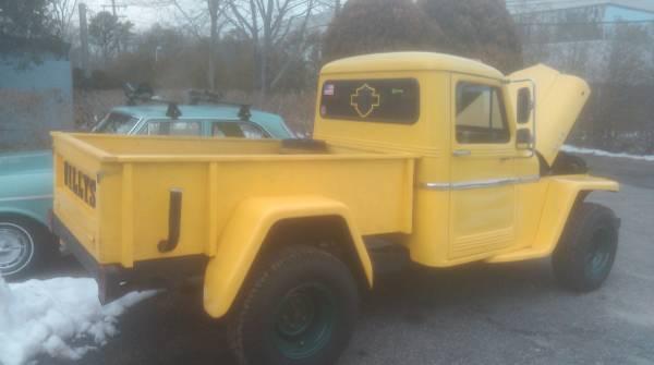 1964-truck-li-ny4