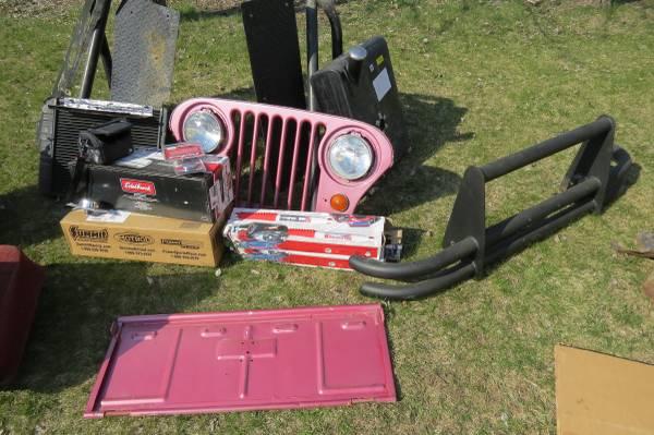 1966-cj5-tuxpark-nm2
