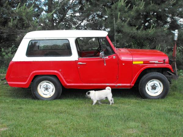 1967-jeepster-commando-or0