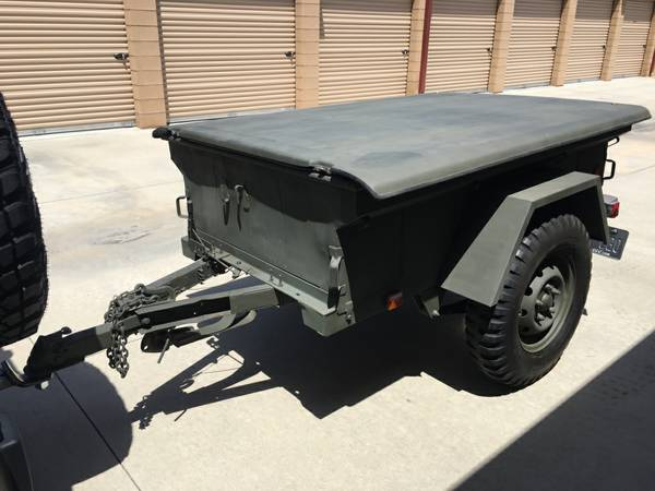 1967-m416-trailer2
